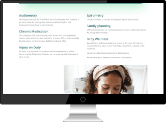 Siyasiza Nursing Services